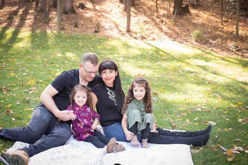 David Mason Family (29 of 75)