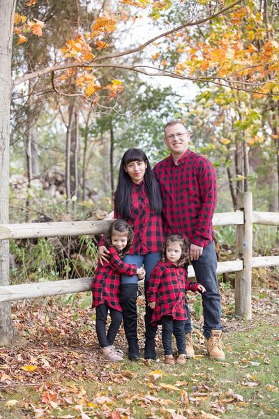 David Mason Family (2 of 75)