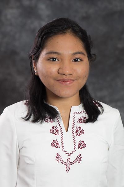 Deogifta Lailossa Senior (1 of 7)