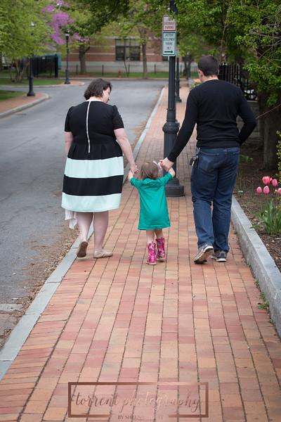 Desirae Berler Family Session (41 of 86)