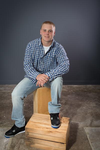 Doug Rando Senior Portraits (18 of 90)