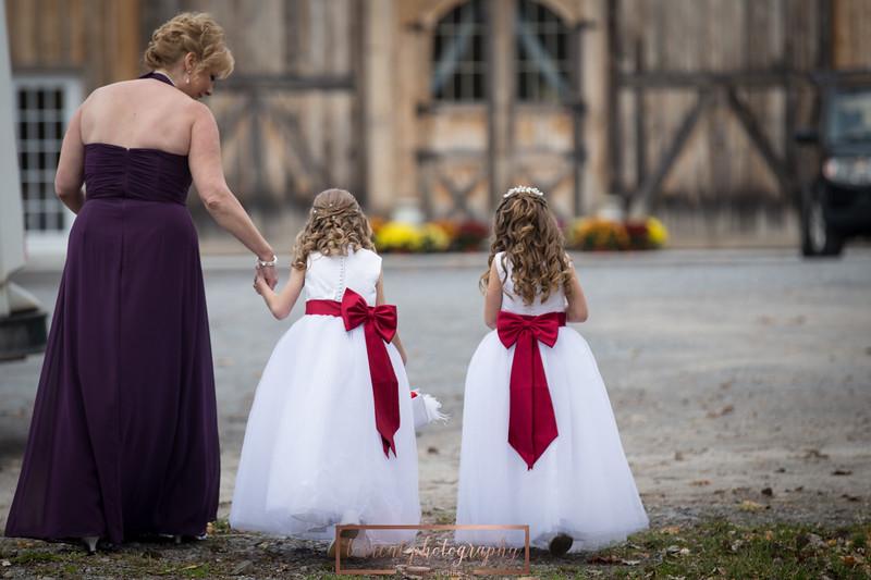 Alise wedding (17 of 33)