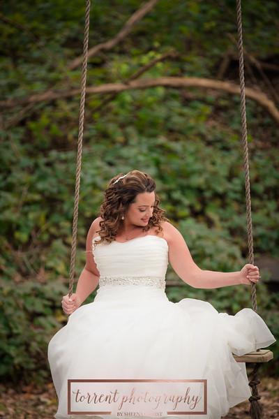 Alise wedding (14 of 33)