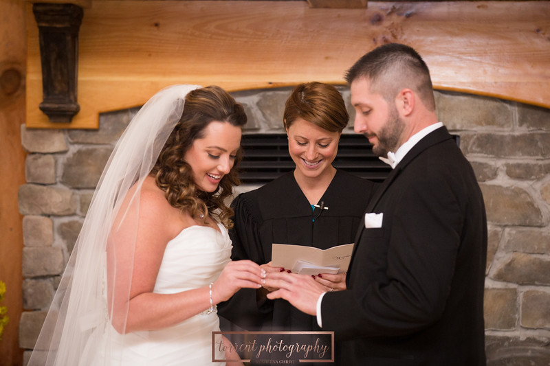 Alise wedding (25 of 33)