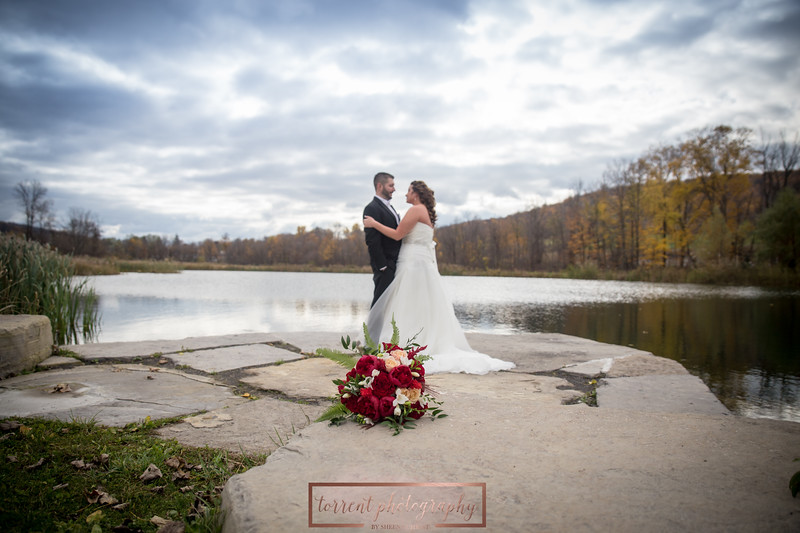 Alise wedding (8 of 33)