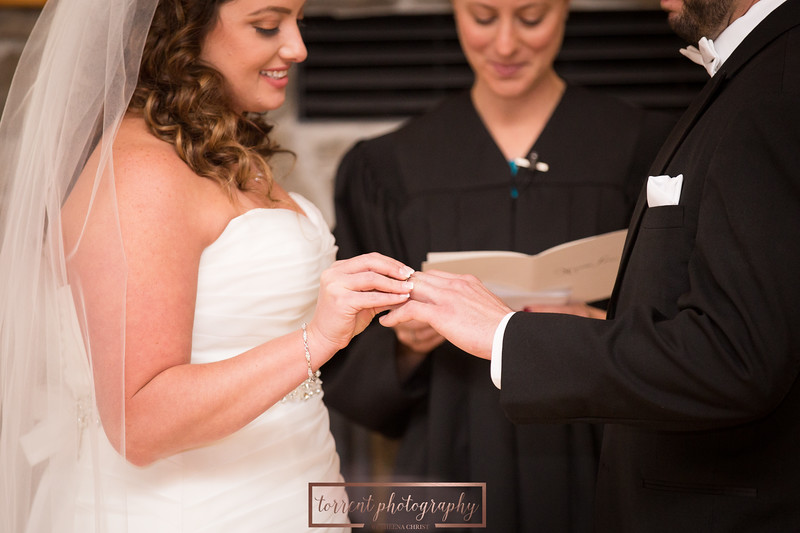 Alise wedding (26 of 33)