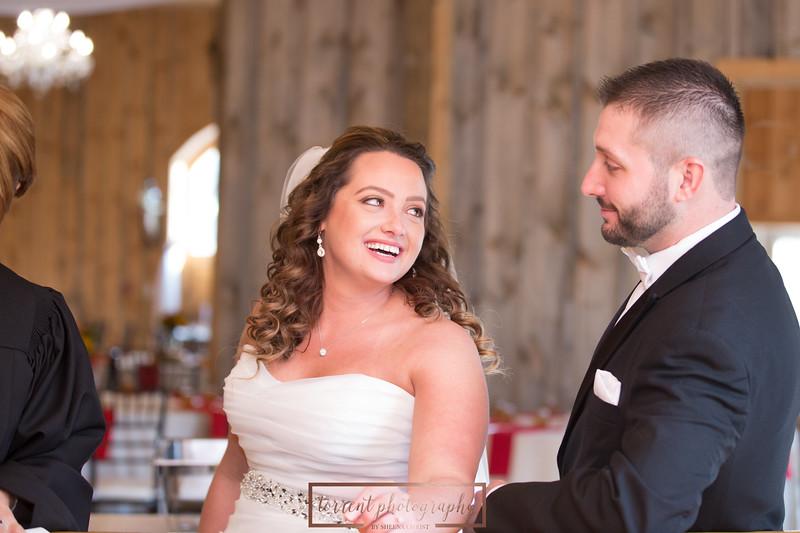 Alise wedding (23 of 33)