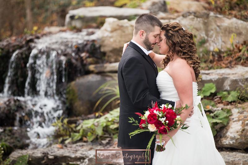 Alise wedding (13 of 33)