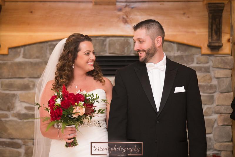 Alise wedding (28 of 33)