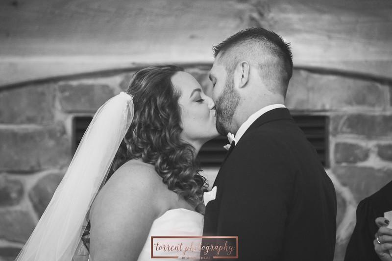 Alise wedding (27 of 33)