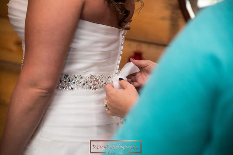 Alise wedding (3 of 33)