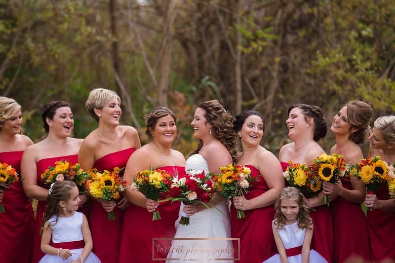 Alise wedding (16 of 33)
