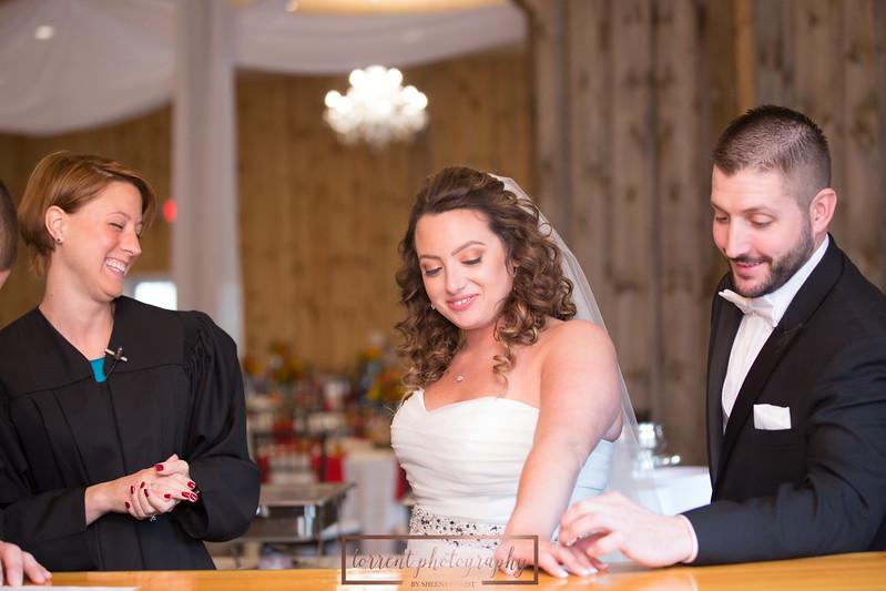 Alise wedding (22 of 33)