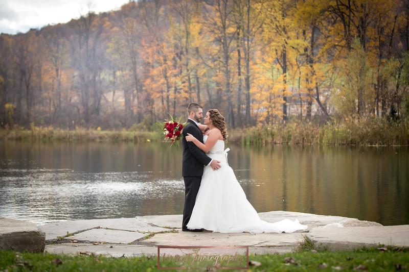 Alise wedding (9 of 33)