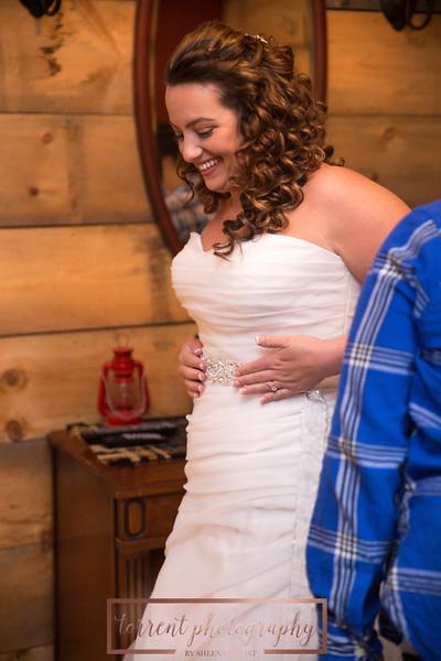 Alise wedding (2 of 33)