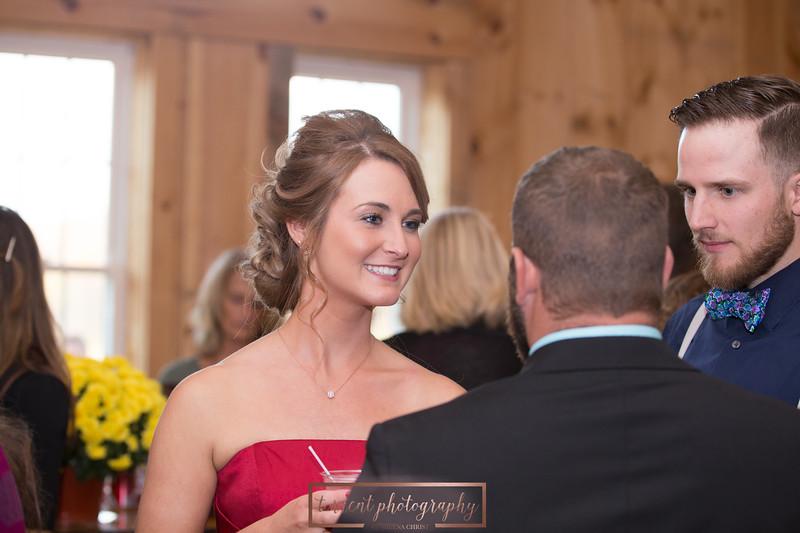 Alise wedding (29 of 33)