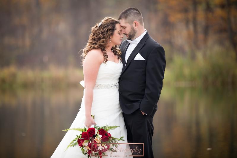 Alise wedding (12 of 33)