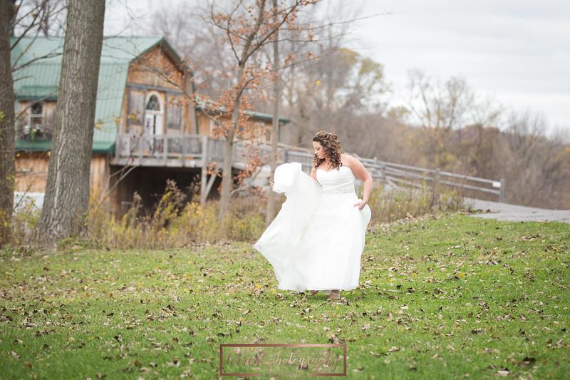 Alise wedding (6 of 33)