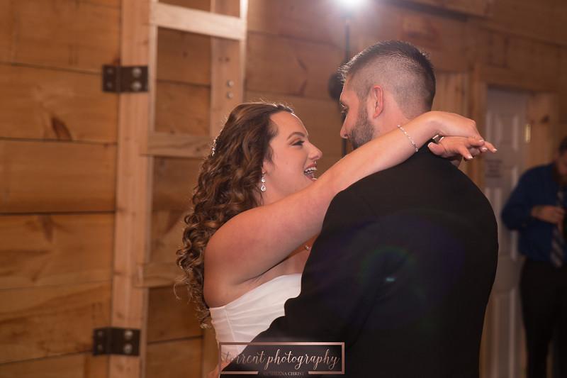 Alise wedding (31 of 33)