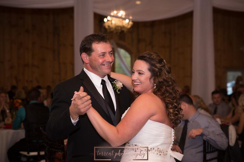 Alise wedding (32 of 33)