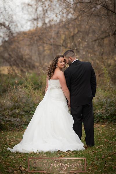 Alise wedding (15 of 33)