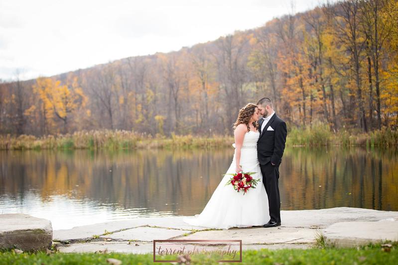 Alise wedding (11 of 33)