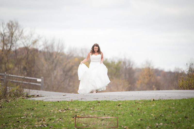 Alise wedding (5 of 33)