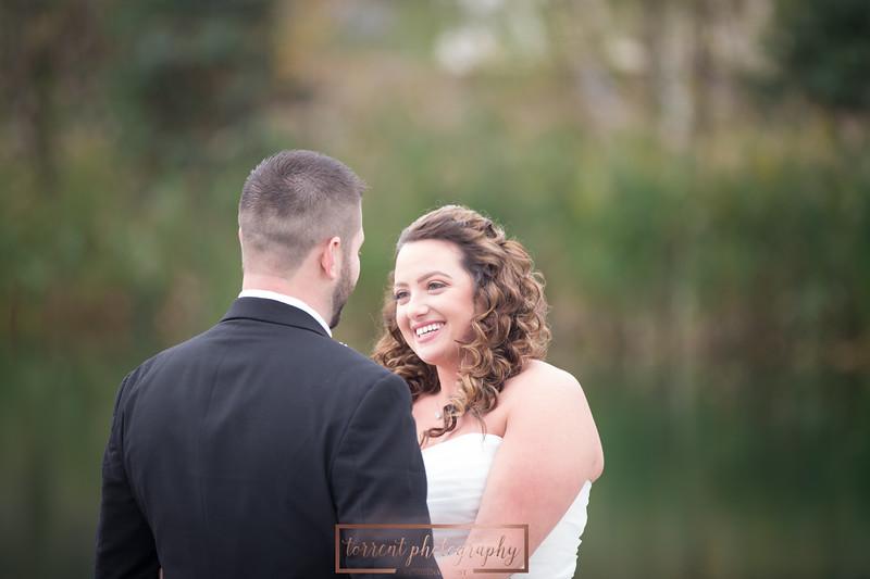Alise wedding (7 of 33)