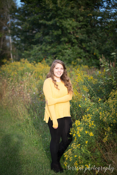 Emily Brisson Senior (53 of 121)