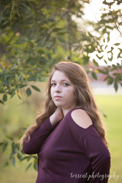 Emily Brisson Senior (34 of 121)