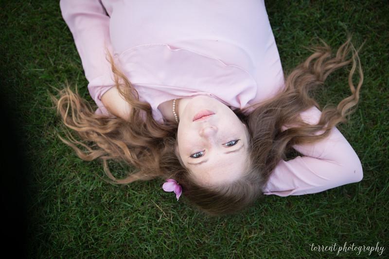 Emily Brisson Senior (116 of 121)