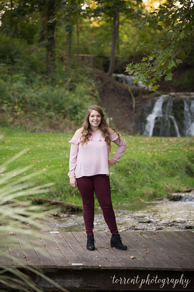 Emily Brisson Senior (92 of 121)