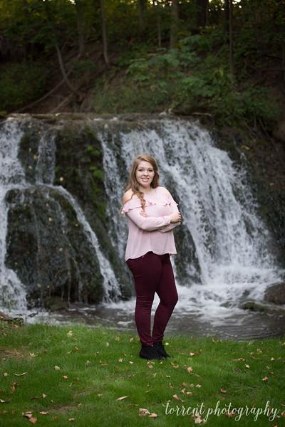 Emily Brisson Senior (106 of 121)