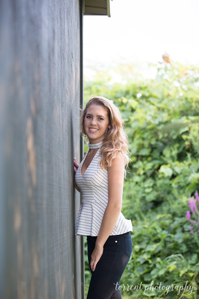 Emily Cullen Portrait (21 of 43)