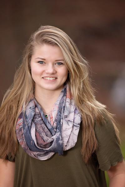 Emily Senior-8