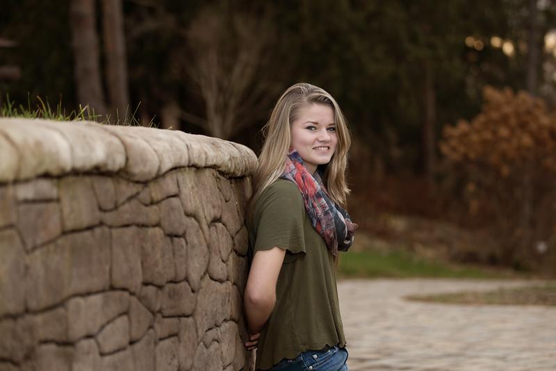 Emily Senior-12