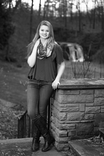 Emily Senior-6