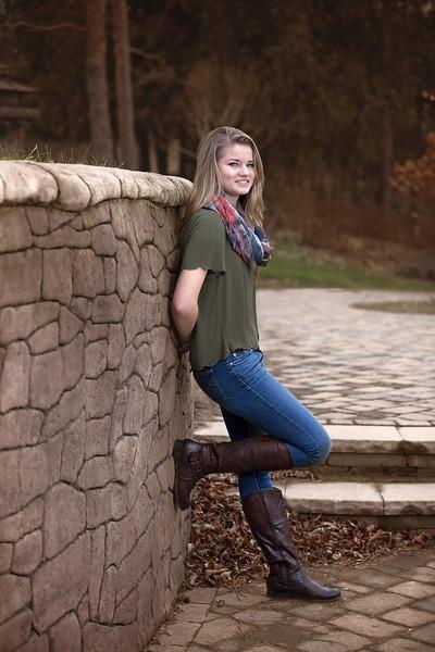 Emily Senior-11