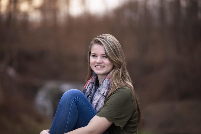 Emily Senior-2