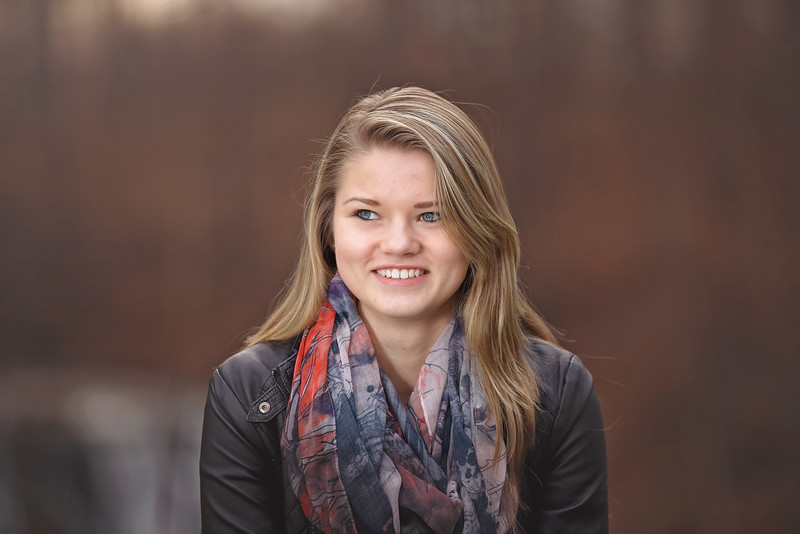 Emily Senior-1