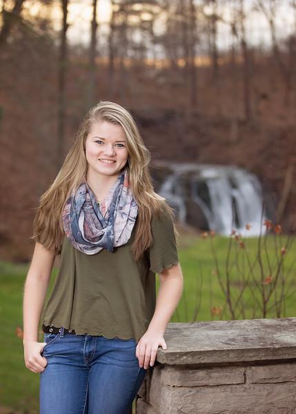 Emily Senior-9