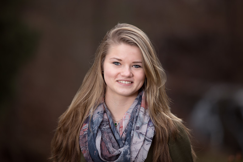 Emily Senior-10
