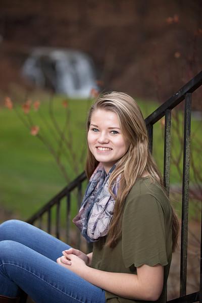 Emily Senior-5