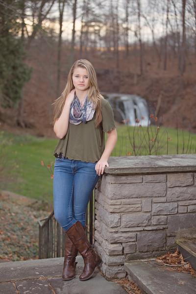 Emily Senior-7