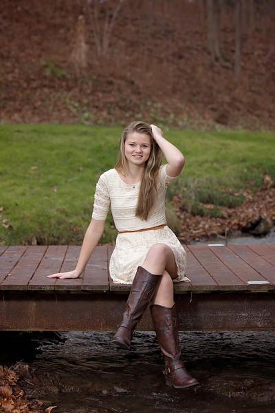 Emily Senior-16