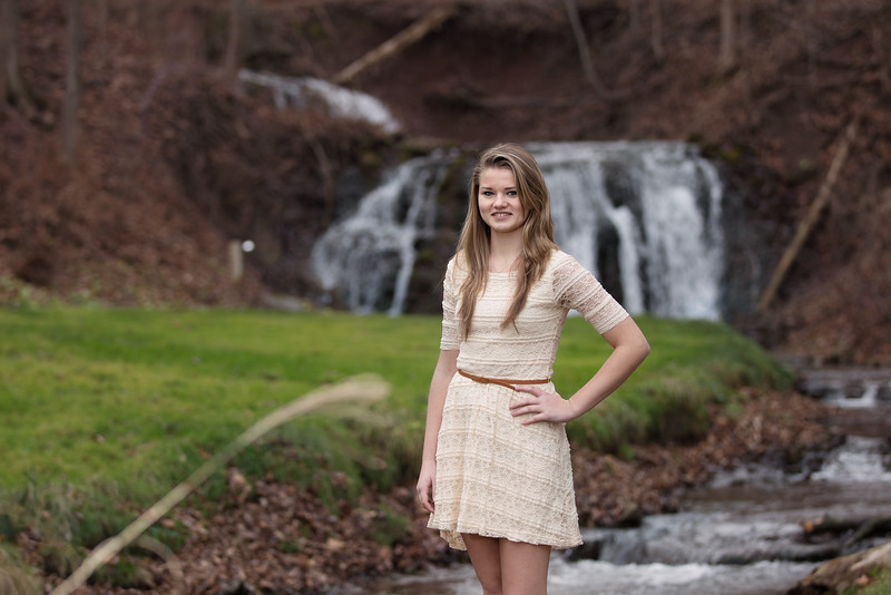 Emily Senior-14