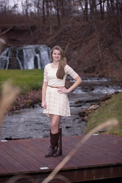 Emily Senior-15