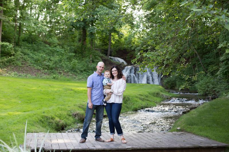 Erin Murphy Family (39 of 75)