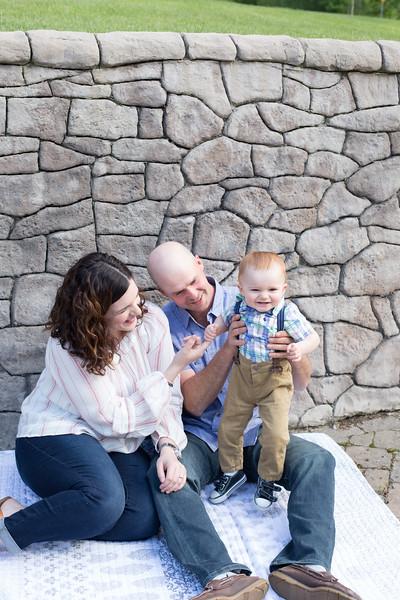 Erin Murphy Family (35 of 75)