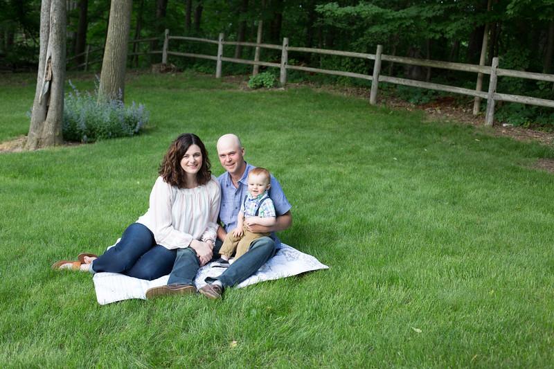 Erin Murphy Family (18 of 75)